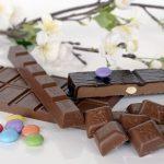 チョコレートは太りにくい?太る人・太らない人の違い【ホンマでっか】