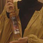 逃げ恥7話のアイスワインとは?港急百貨店って実在するの?