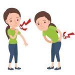 【竹井仁流】筋膜リリースのやり方!肩こりと腰痛に同時に効果がある