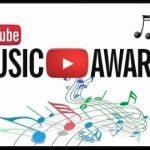 YouTubeで1億回再生されている日本人アーティスト(歌手)の動画
