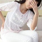 腰痛改善には松平浩の「これだけ体操」と「早歩き」!腰痛借金を減らす方法