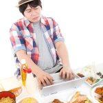 しらたきダイエットのやり方!やせる理由と2つの注意点