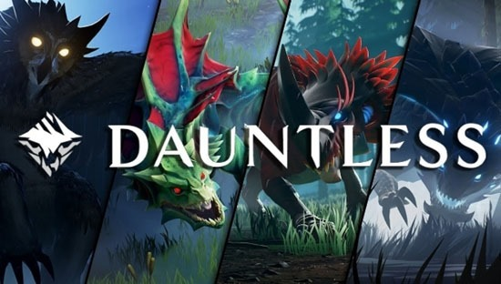 Dauntless123