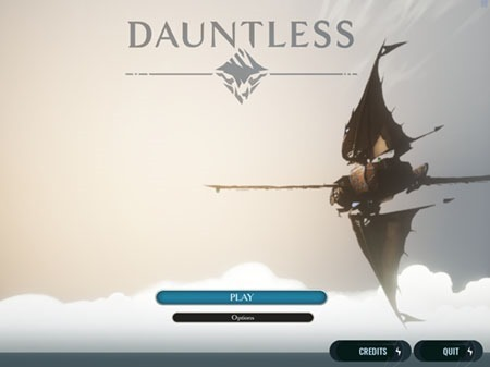 Dauntless28