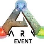 ARKの2倍イベントはいつやるの?日本時間では?