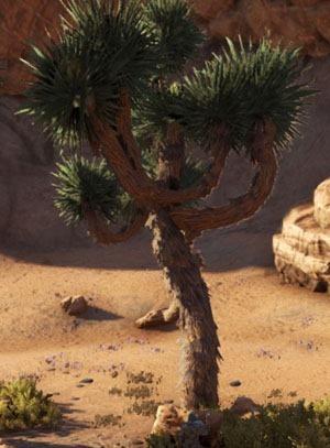 extinction-樹液3